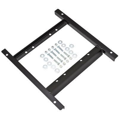 MasterCraft Safety Seat Bracket - 624500