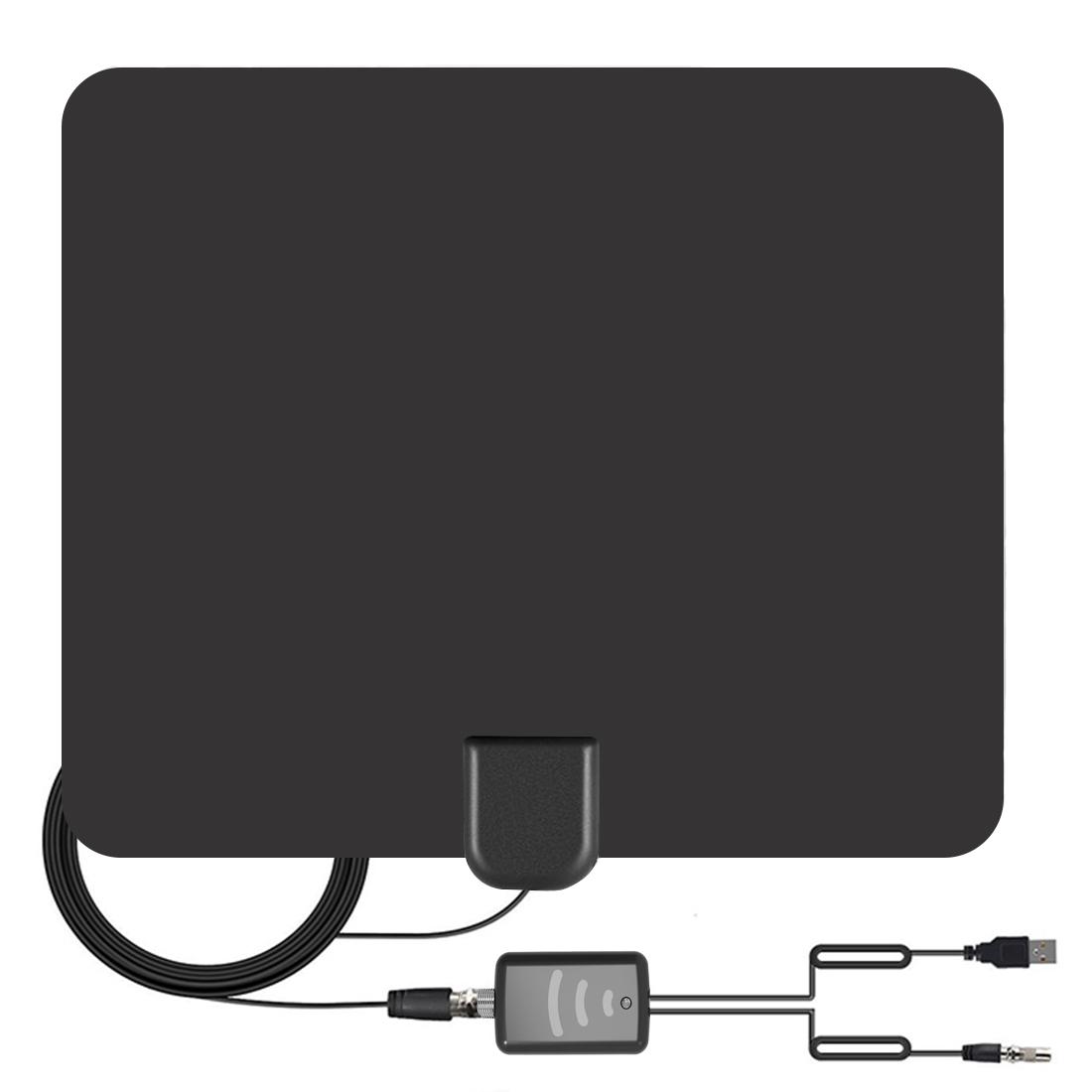 HDTV Antenna High Signal Antenna HDTV ANTNANE Antennas