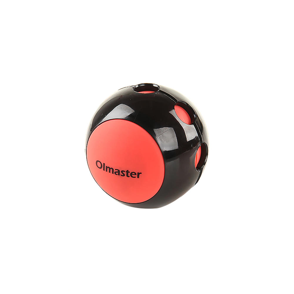 Oimaster OI-CB-1001 Silicone Radiator Cooling Ball For Laptop Innovative Laptop Cooling Stand Cooler Ball Feet Antiskid