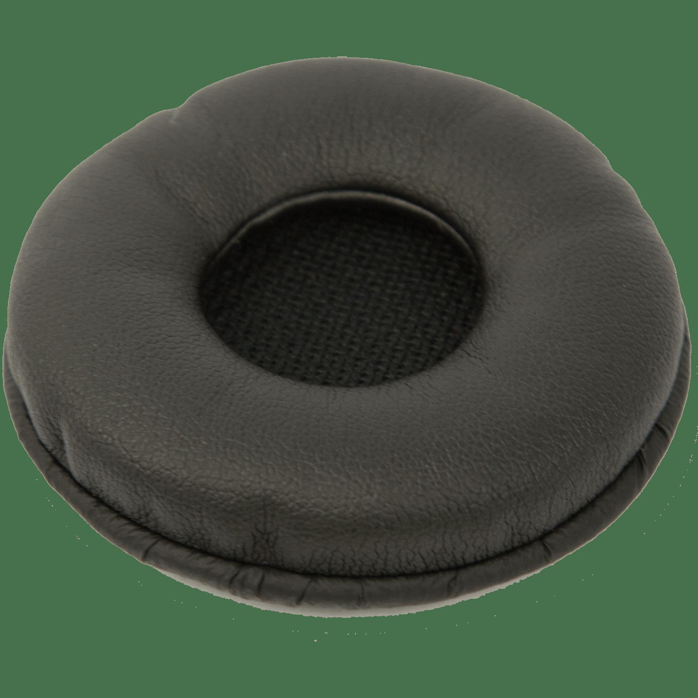 Jabra Biz2300 Leather Ear Cushion