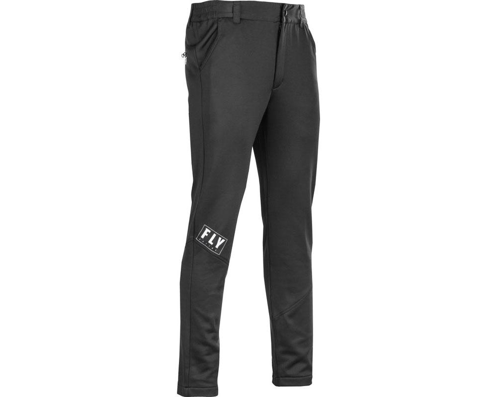 Fly Racing 354-63302X Mid-Layer Pants