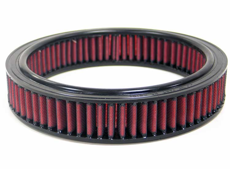 K&N E-9122 Replacement Air Filter
