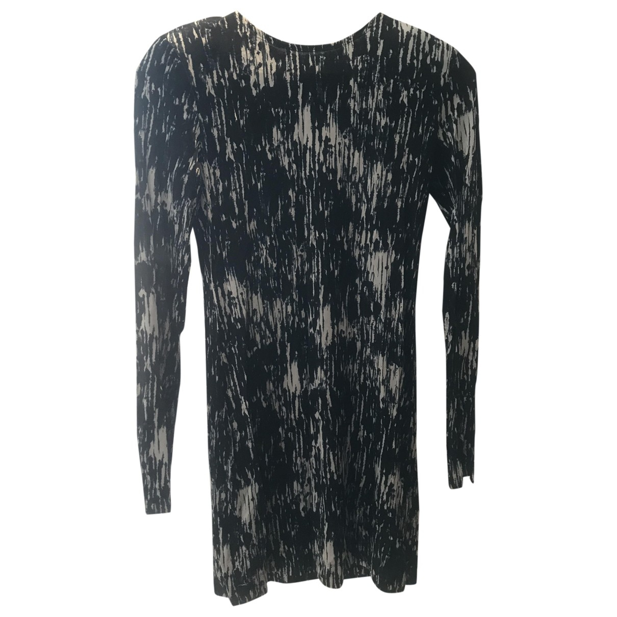 Theory \N dress for Women 6 US