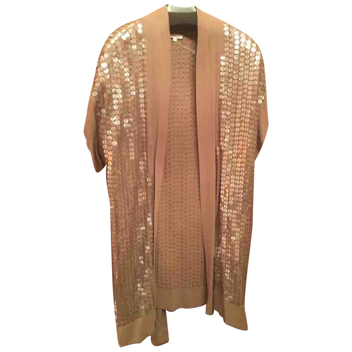 Parosh \N Knitwear for Women L International