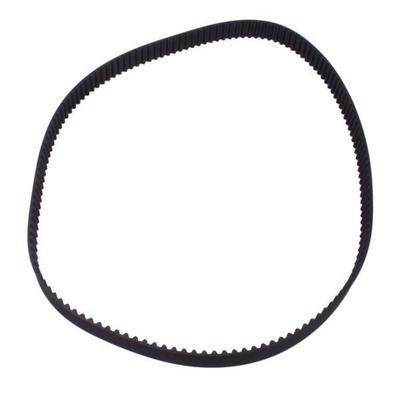 Omix-ADA Timing Belt - 17453.18