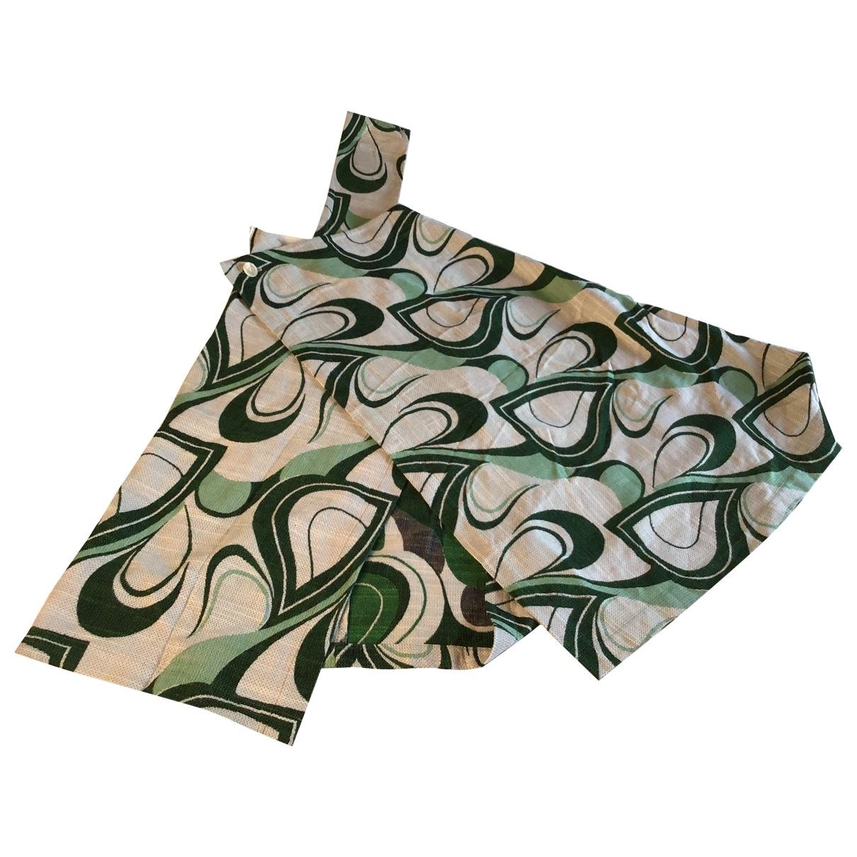 Comme Des Garcons \N Multicolour dress for Women M International