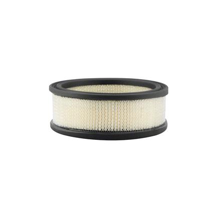 Baldwin PA2069 - Air Element Filter