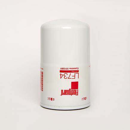 Fleetguard LF734 - Filter,Oil