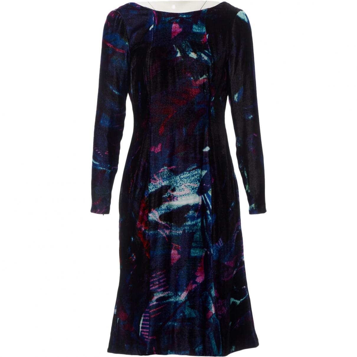 Erdem \N Multicolour dress for Women 10 UK