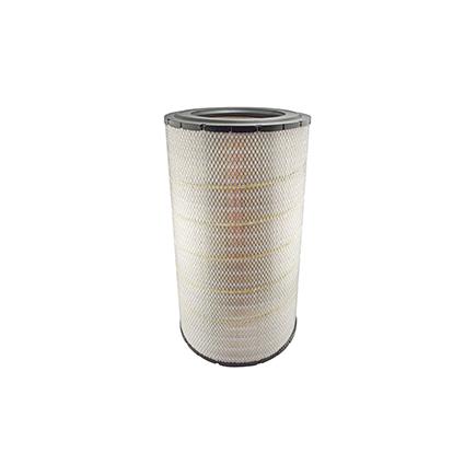 Baldwin RS4989 - Air Filter
