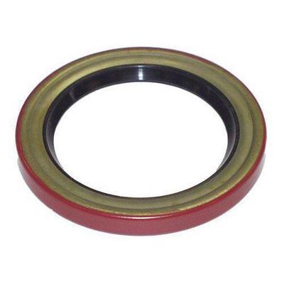 Crown Automotive NP231, NP242 Input Bearing Retainer Seal - 4167929