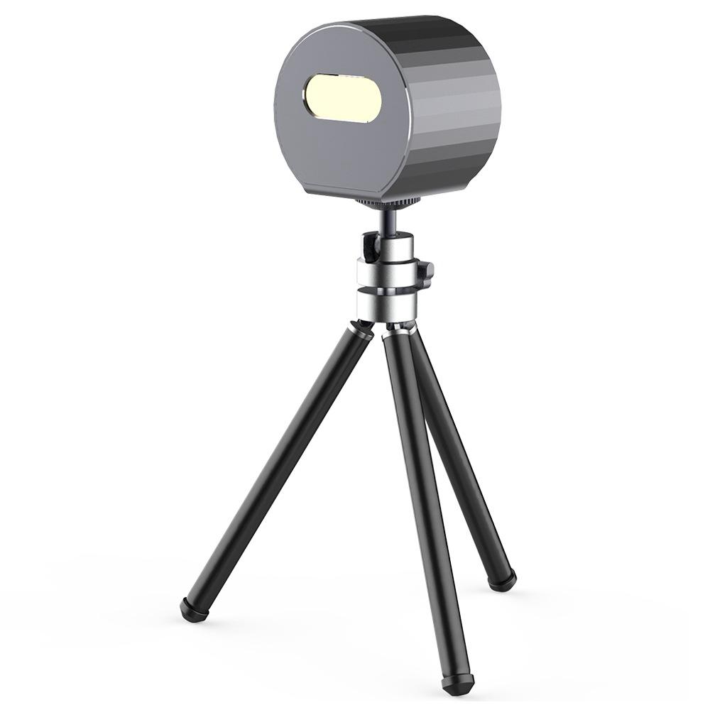 LaserPecker Pro Portable Intelligent Engraver Standard Grey