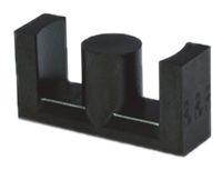 Block N87 ETD 49 Ferrite Core Transformer, 3800nH, 49 x 16 x 25mm, For Use With Choke Converter Topologies, Transmitter