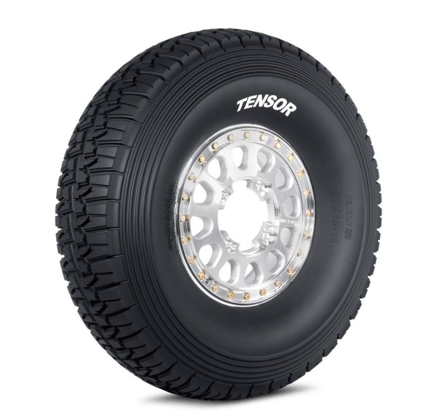 Tensor Desert Series Race Tire 33X10R15