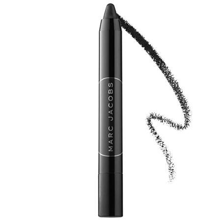 Marc Jacobs Beauty Le Marc Liquid Lip Crayon, One Size , No Color Family