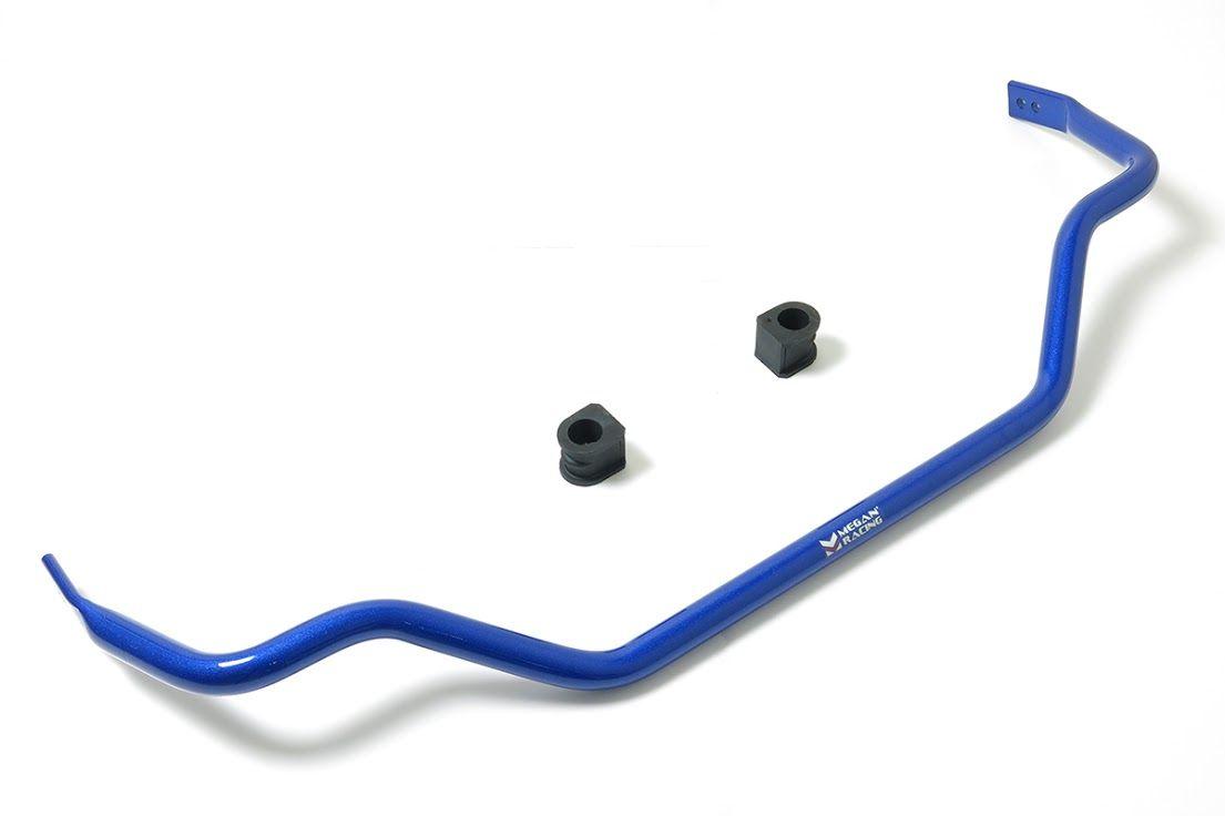 Megan Racing mrs-ns-1795 Front Adjustable Sway Bar-28mm V2 Nissan 240SX S13 1989-1994