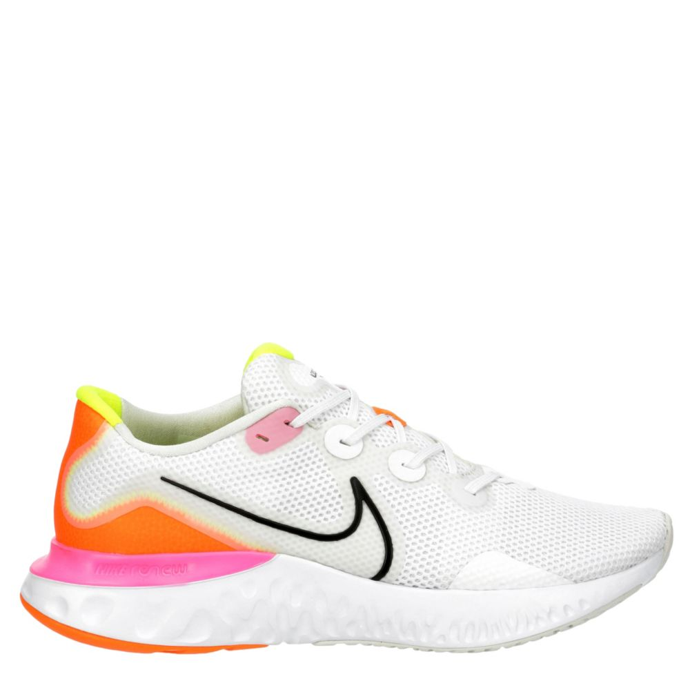 Nike Mens Renew Running Shoes Sneakers