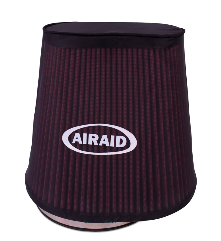 AIRAID Air Filter Wrap
