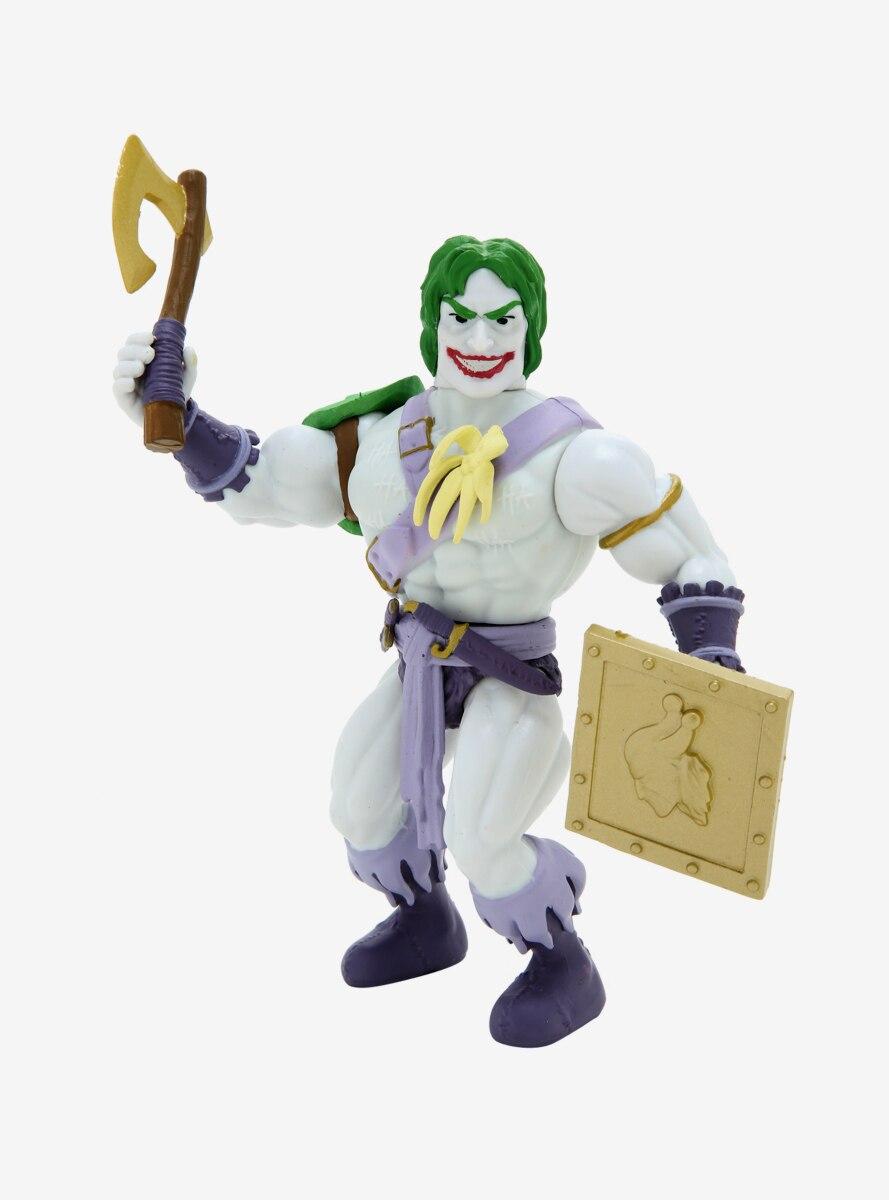 Funko DC Comics DC Primal Age The Joker Action Figure