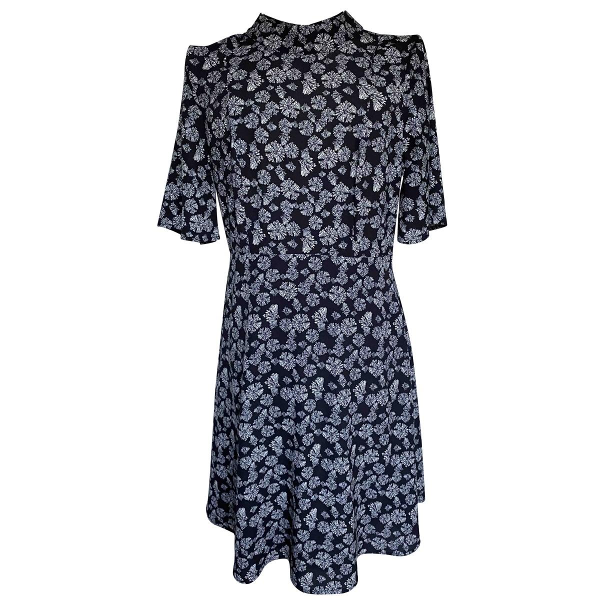 H&m Studio \N Multicolour dress for Women 36 FR