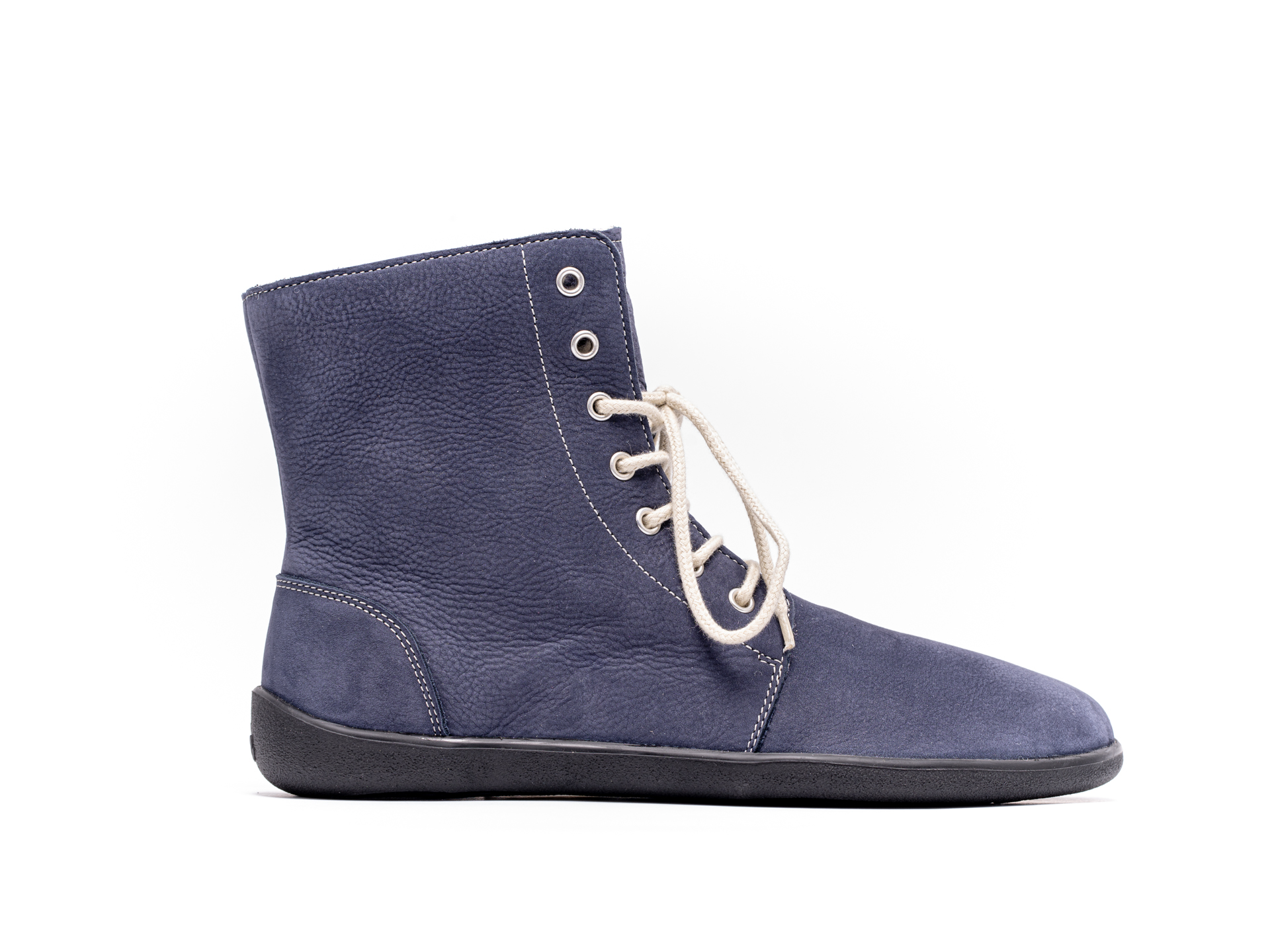 Barefoot shoes – Be Lenka Winter - Marine 42