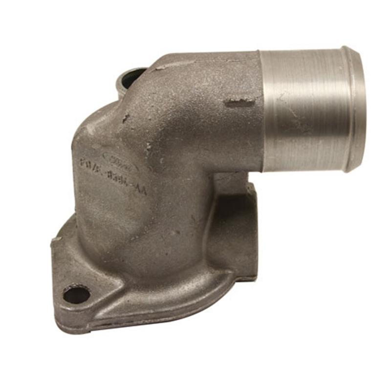 Ford Racing M-8592-M90 Thermostat Housing Ford