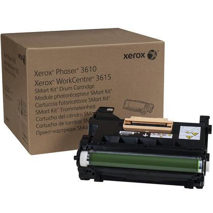 Xerox 113R00773 113R773 tambour original
