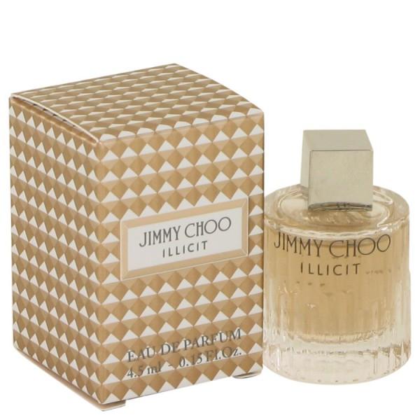 Jimmy Choo - Illicit : Eau de Parfum 4 ml