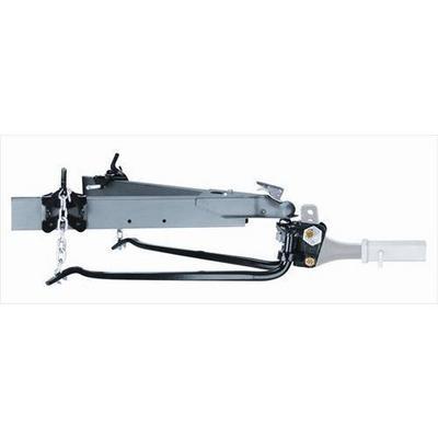 DrawTite Weight Distributing Hitch Round Bar - 3201