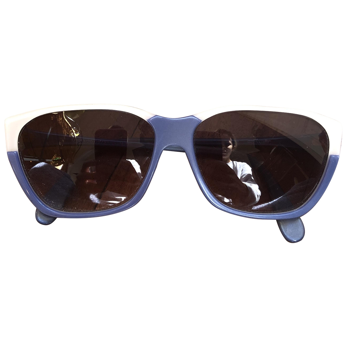Silhouette \N Sunglasses for Women \N