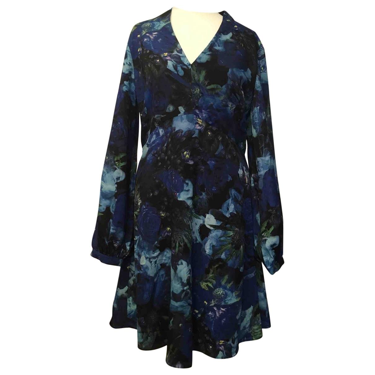 Needle & Thread \N Blue dress for Women 10 UK