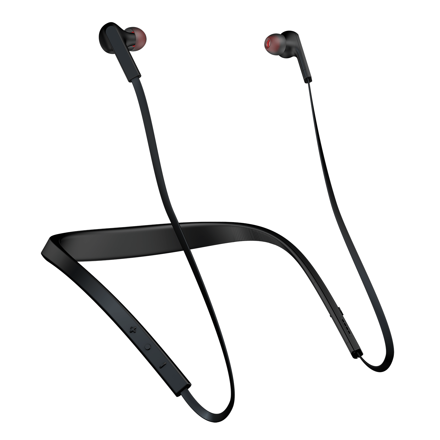 Jabra Halo Smart Refurbished