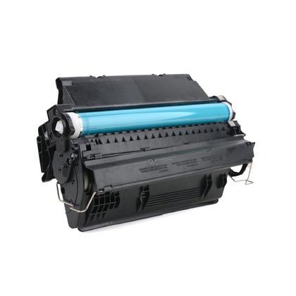 Compatible HP 27X C4127X Black Toner Cartridge - Moustache@