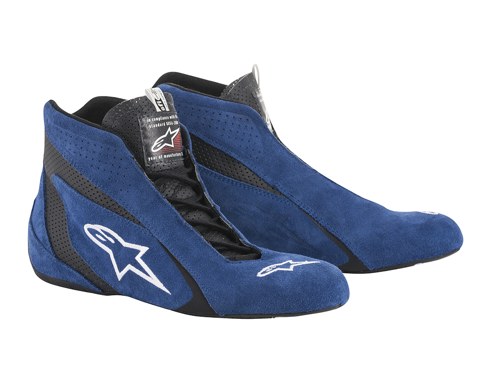 Alpinestars 2710618-713-7 SP Shoes
