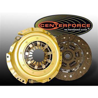 Centerforce Series I Clutch Kit - CF402583