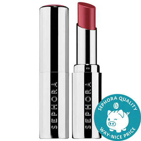 SEPHORA COLLECTION Rouge Lacquer, One Size , No Color Family