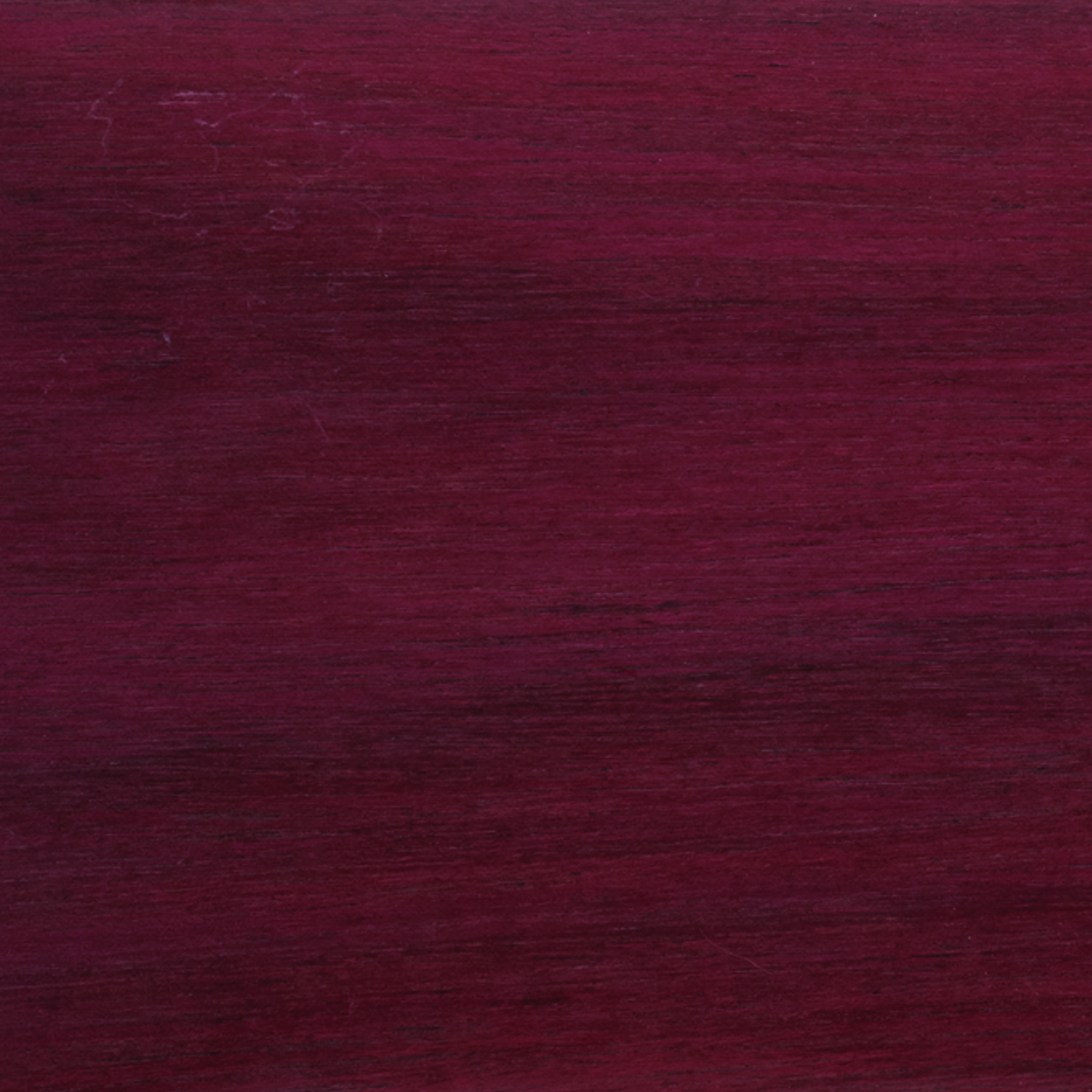 Purpleheart 3/4