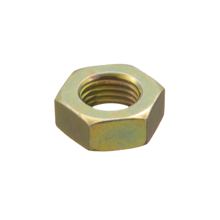 Weatherhead C5924X16 - Adapters   Misc Nut Steel Bulkhead