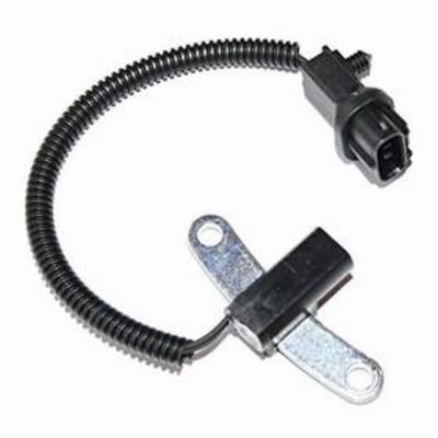 Crown Automotive Crankshaft Position Sensor - 56027866AE