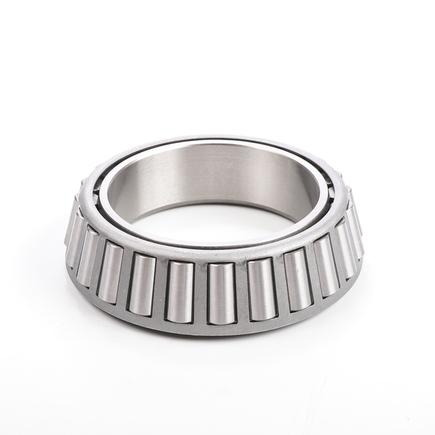 Power Products 580BULK - Taper Bearing Cone Bulk Packaging