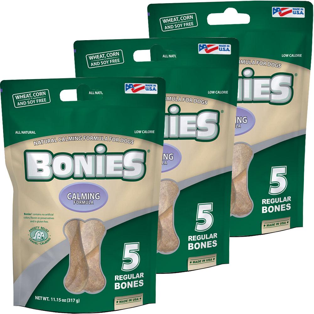 BONIES
