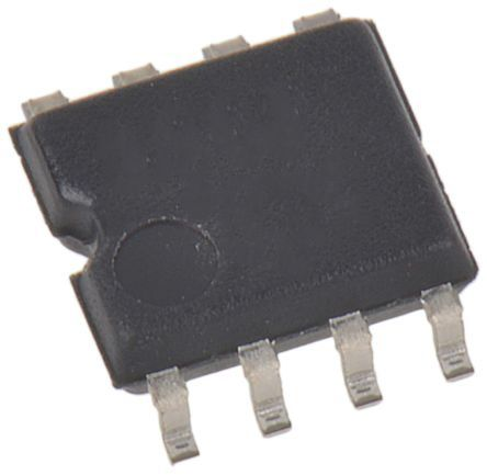 ROHM BD33KA5WF-E2, LDO Regulator, 500mA, 3.3 V, ±1% 8-Pin, SOP (20)