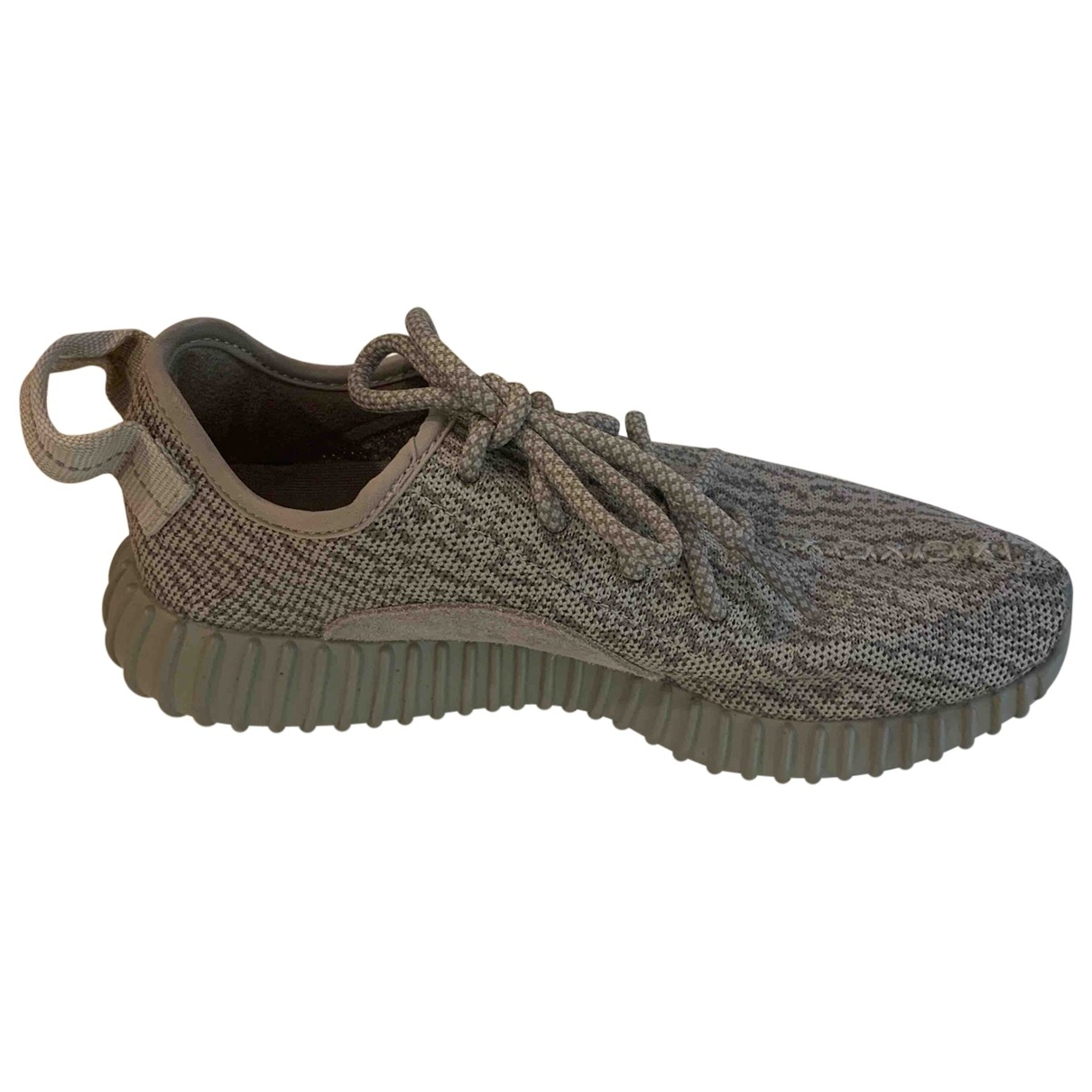 Yeezy X Adidas Boost 350 V1 Cloth Trainers for Women 4 UK