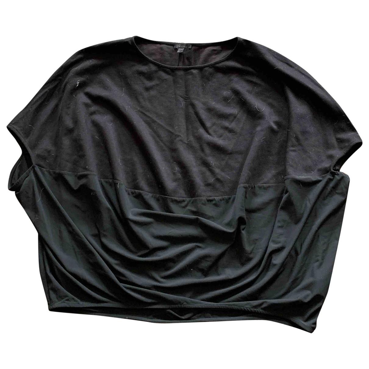 Cos \N Black Knitwear for Women L International
