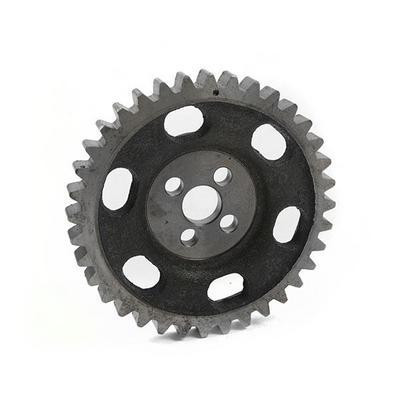 Omix-ADA Camshaft Gear/Sprocket - 17454.01