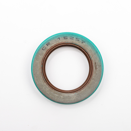 Chelsea 28P219 - Seal For,Ff And Xf Flange