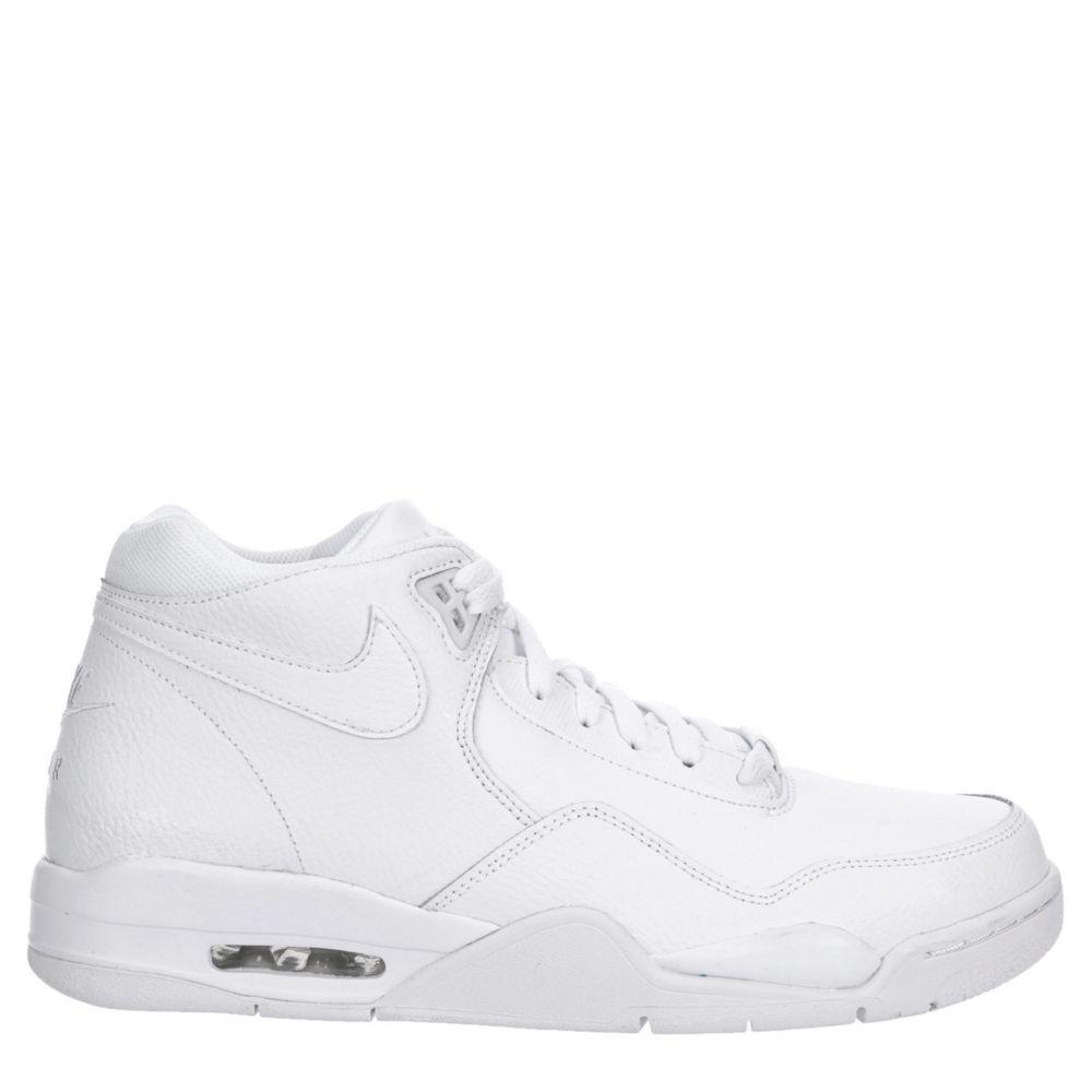 Nike Mens Flight Legacy Shoes Sneakers