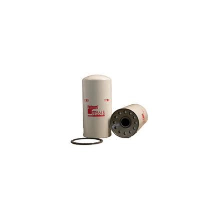 Fleetguard FF5618 - Fuel, Spin On Filter
