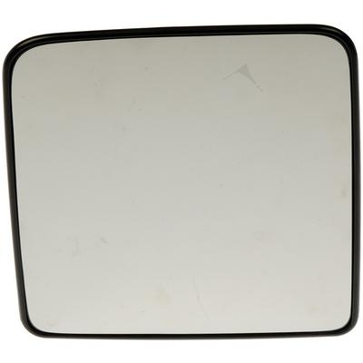 Dorman Door Mirror Glass - 56222