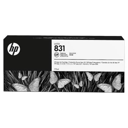 HP 831 CZ706A cartouche d'encre latex optimizador originale 775ml